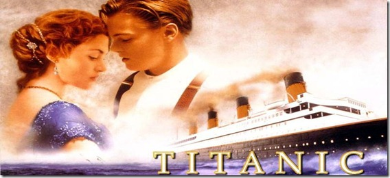 titanic-movie