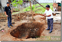 tunnel-under-lumbia-jail-discovered