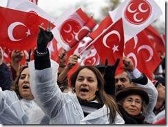 turkey-rising