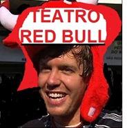 vettel_TEATRO RED BULL