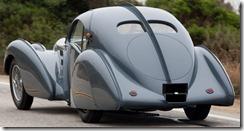 Bugatti-Type-57-SC-Atlantic-Coupe_4