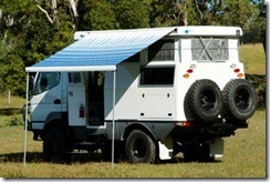 EarthCruiser squick_camp_large