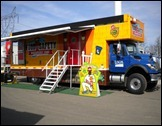 G G Stallion EXP Food Safety Vehicle_thumb[5]