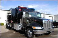 GG CITYOFFIFE Dual EXP Stallion Mobile Command Center_thumb[4]