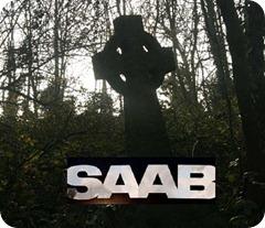 Saab: Desde el comienzo hasta el final