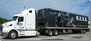 MERK R trailer2