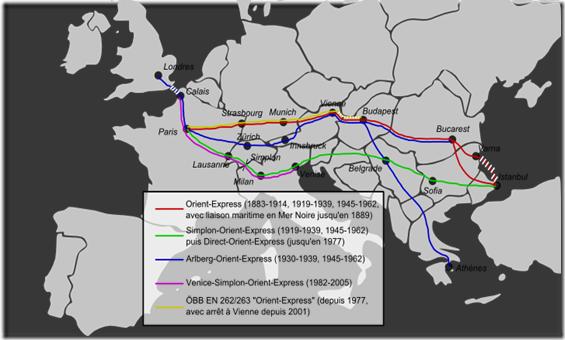 Orient-express_histoire