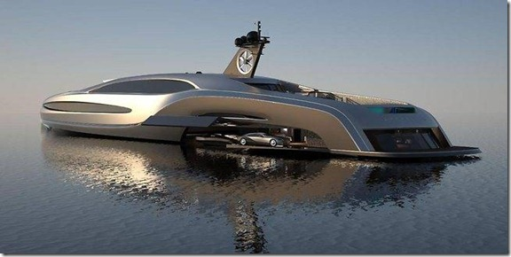 Sovereign_Limoyacht