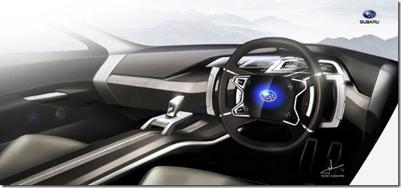 Subaru-Advanced-Tourer-Concept---