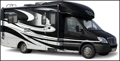 T 2011-Chateau-Citation-Sprinter-24SA-Black-Diamond
