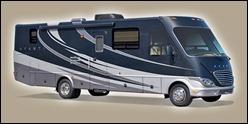 THOR Motor Coach RV