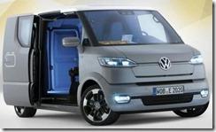 Volkswagen_eT