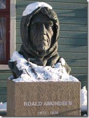 amundsen-