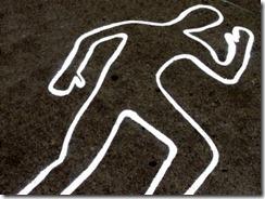 asesinatos ven