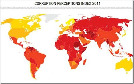 corrupcion_ranking 2011