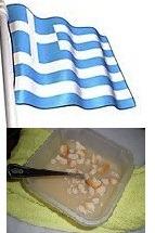 g flagga