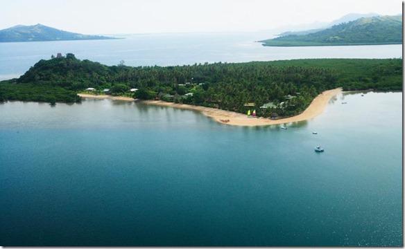 nukubati-island-