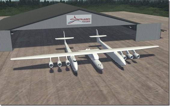 stratolaunch_systems_carrier_plane