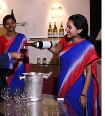 tax-cuts-could-set-off-india-wine-boom