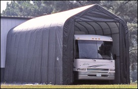 H Shelter-Logic-RV-carport3
