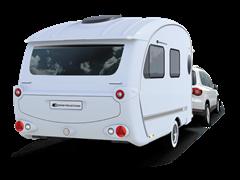 constructam caravan-voor-site
