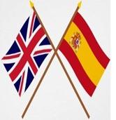 Spanish Kingdom