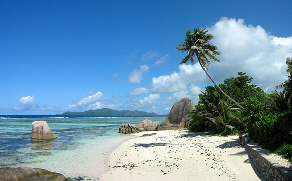 Anse_Source_d'Argent-La_Digue