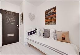 Birkagatan 28A , 1 rum och kokvrå , 1 250 000 kr---