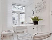 Birkagatan 28A , 1 rum och kokvrå , 1 250 000 kr