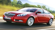 Opel-Insignia-