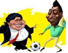 Pele_Maradona_