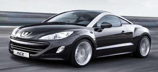 Peugeot-RCZ-official-photos--