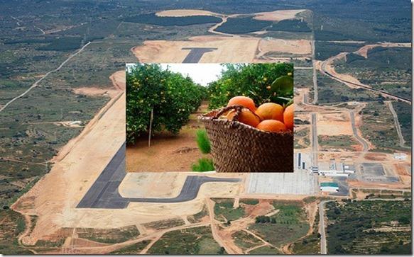 aeropuerto-de-castellon