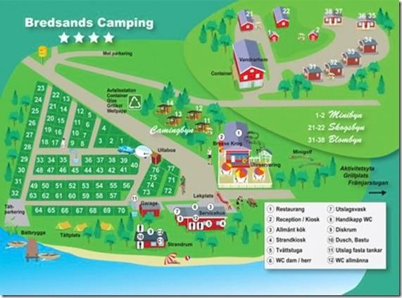bredsand-camping-stugby-omradeskarta