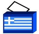 elecciones grecia