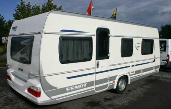 fendt-saphir-540-tg-modell-2012