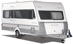 hymer_sporting_jive_header