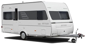 hymer_sporting_style_header