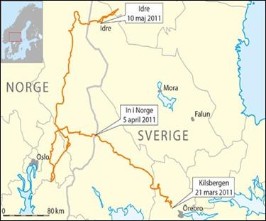 karta_vargens_vandring