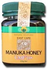 maluka new-zealand-honey