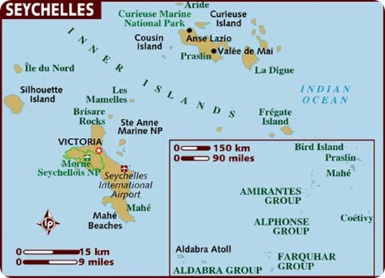 map_of_seychelles