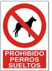 prohibido-perros-sueltos (1)