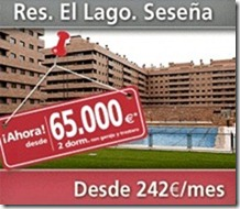 seseña4