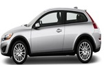volvo-c30-2-door-coupe