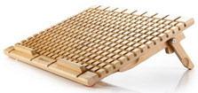 zignum_bamboo_2