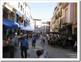 Barbastro_(Huesca)-