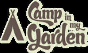 Campinmygarden logo-main