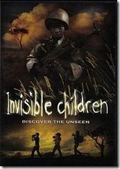 Invisible_Children_