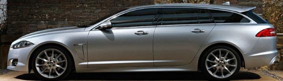 Jaguar-XF-Sportbrake-02