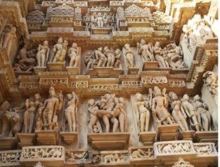 Lakshmana temple,